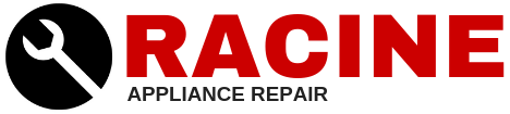 Racine Appliance Repair